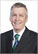 Denis Piché, ASC