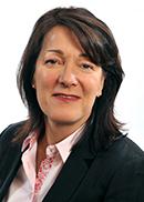 Diane Derome, ASC